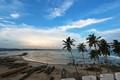 Elmina Coastline
