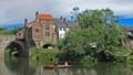 River_Wear_Durham_G3