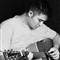 Nic & his guitar_11-11-20_0013 8 x 12