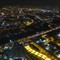 Tehran_Lights_from_Milad_Tower