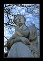 Une princesse de la Renaissance, Marguerite d'Angouleme, reine de Navarre, 1492-1549 - Paris