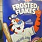 Frosted Flakes 2 (1 of 1)