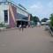 Tatanagar Railway Station, S E Rly.