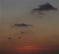 sunset_clouds_and_plane
