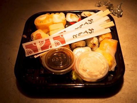 Sushi-P1000766