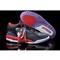 cheap-air-jordan-3-iii-retro-bright-crimson-black-red-purple