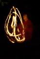 fire jug2