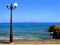 greece crete 6