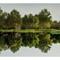 LakeArt35Flipped_D850252