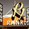 rankos sign_1000_desat