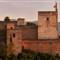 AlhambraSquares-2