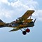 flying ace2