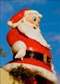 """Ho Ho Ho """"Merry Christmas"""""""
