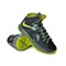 nike-lebron-10-dunkman-black-green-shoe-cheap