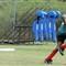 soccer game 2010-09-25 007 (3)