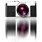 Nikon_DS3_dream_Mike Kobal