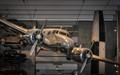Lockheed Electra Model 10A