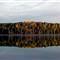 Canoe Trip to White Otter Lake