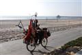 Beach-Biker