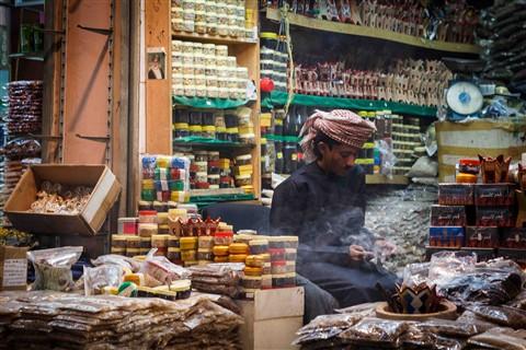 2012_04_Oman_005
