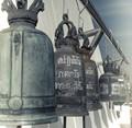 Wat bells