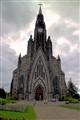Stone Catedral