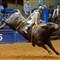 High School Rodeo Bull Riding