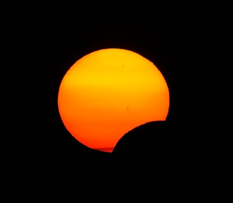 Annular Eclipse_635