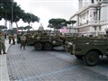 Rome Liberation