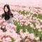 IMG_9429_psok2_pink2