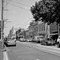 Smith St Fomapan 100 in Rodinal 1100 1hr stand 03a