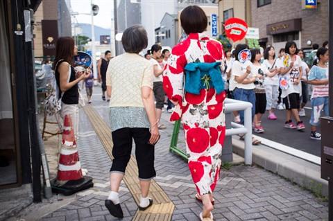 2012-08-04 Japan - festival 08
