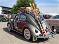 1957-VW