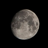 Moon-28-August-2012-IMG_0587