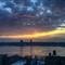 Hudson_Sunset-