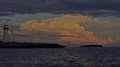 MacNab's Island Lighthouse