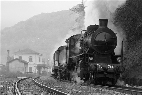 Steam_in_Garfagnana_0299