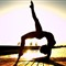 Yoga 120.NEF-1