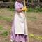 080525140901_crop