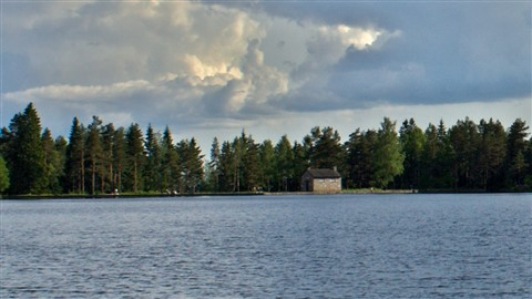 Big_Lake-100%-crop
