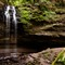 Michigan Vacation Tannery Falls-FDH-0002-Edit-Edit
