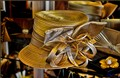 Gold Hat