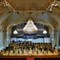 Sala Filharmonie - FHD