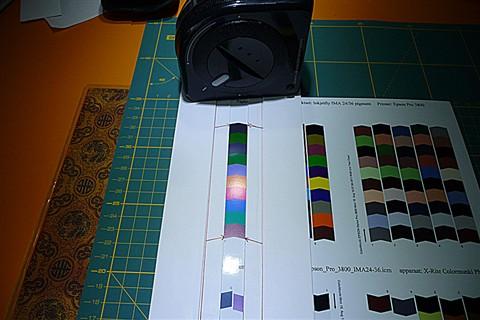 colormunki-scan ruler 4