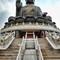 20121115-China Work Trip-1318-Edit