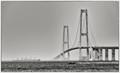 GREAT-BELT-BRIDGE