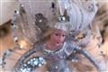Christmas_2012-200