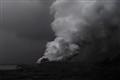 KilaueaPLume