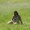 summer-IMG_0297-HavingRest