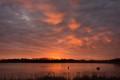 Minnesota Sunrise